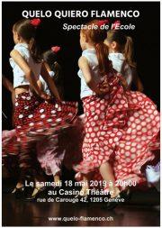 Quelo-Quiero-Flamenco-Recto
