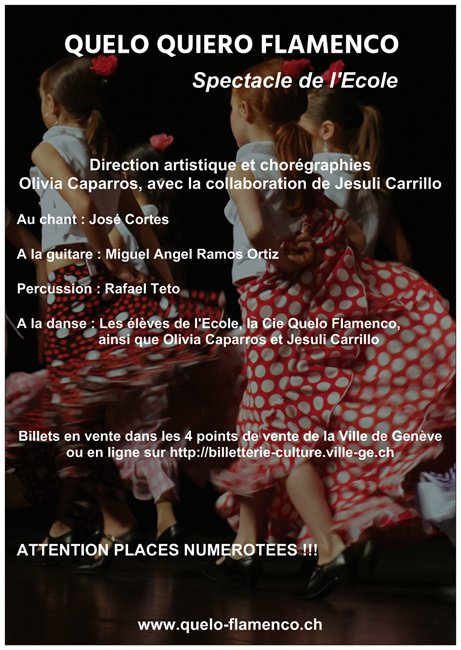 Quelo-Quiero-Flamenco-Verso